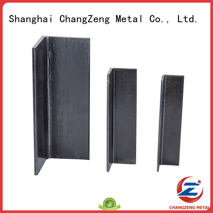 ChangZeng structural channel manufacturers for construct