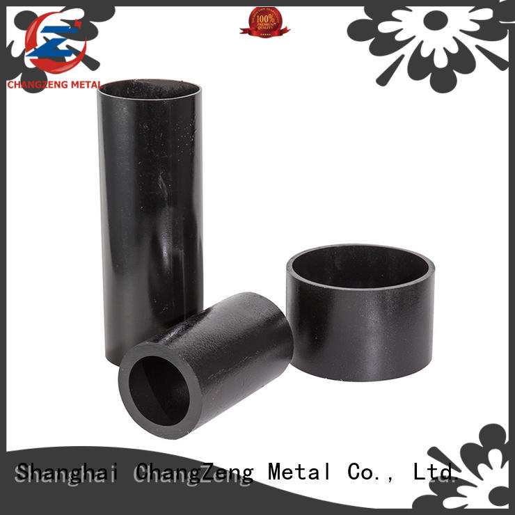 welded buy galvanised pipe manufacturer for building