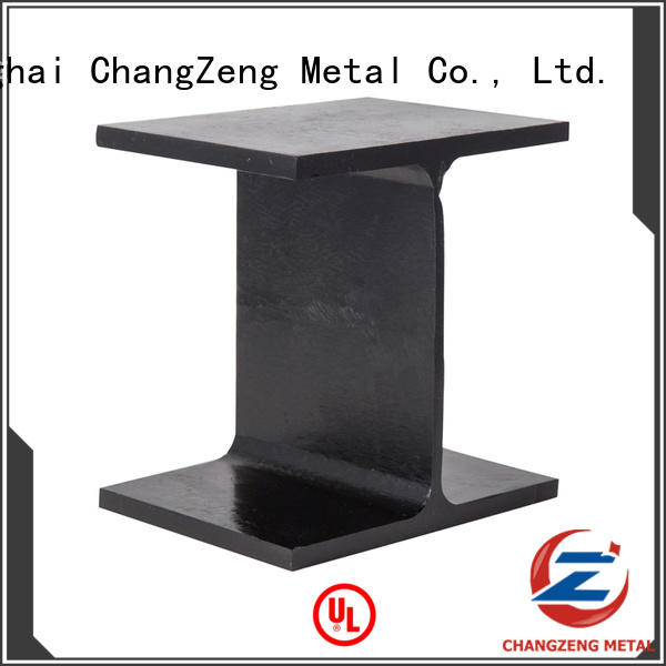 certificated structural profile wholesale for beam