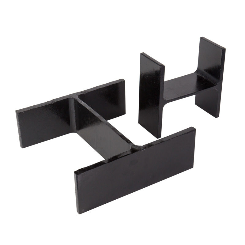 ChangZeng quality steel profiles supplier for building-steel manufacturer,steel angle,steel channel