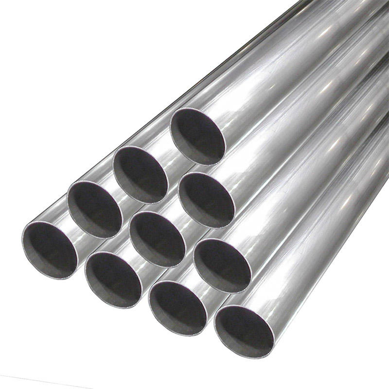 product-ChangZeng-stainless steel pipe suppliers-img-1
