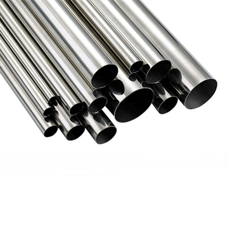 product-stainless steel pipe suppliers-ChangZeng-img-1