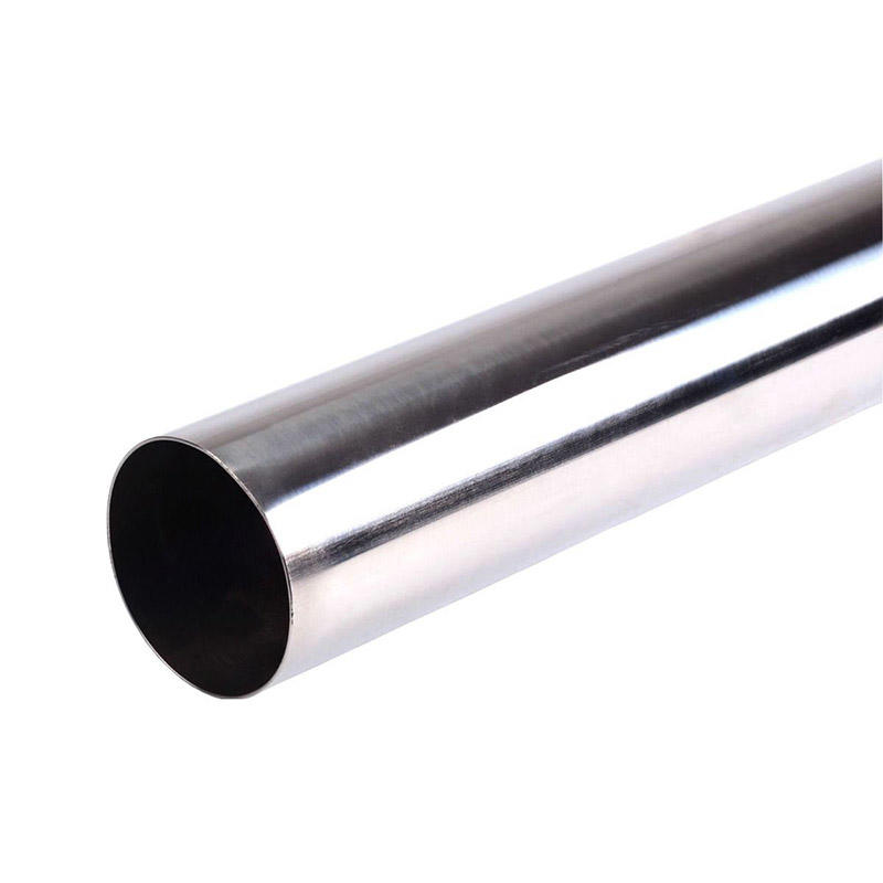 product-ChangZeng-stainless steel pipe-img-1