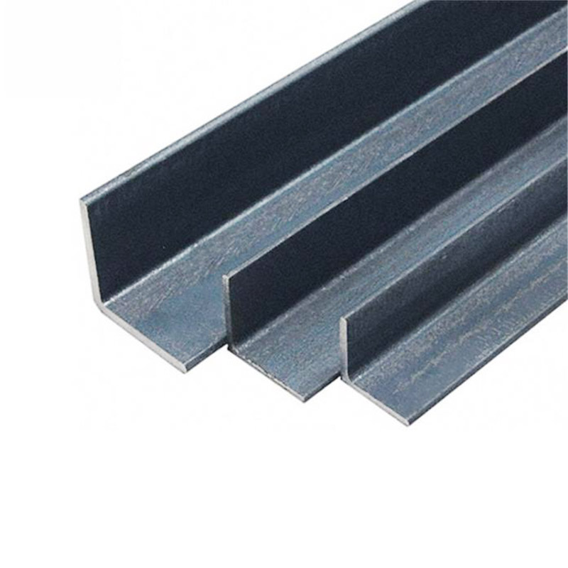 equal steel beams wholesale for channel-ChangZeng-img