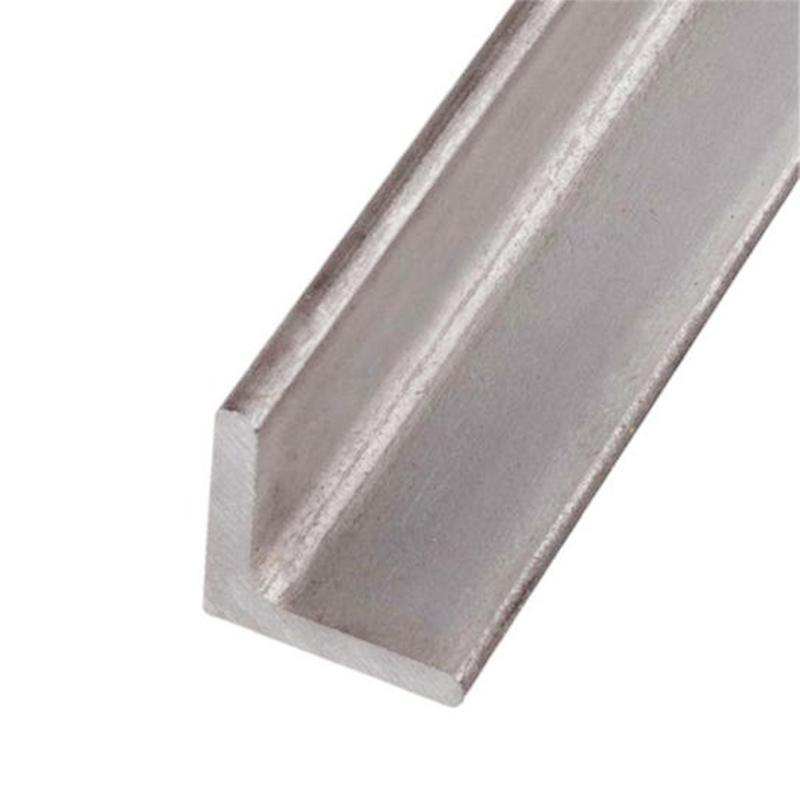 product-equal angle steel-ChangZeng-img-1