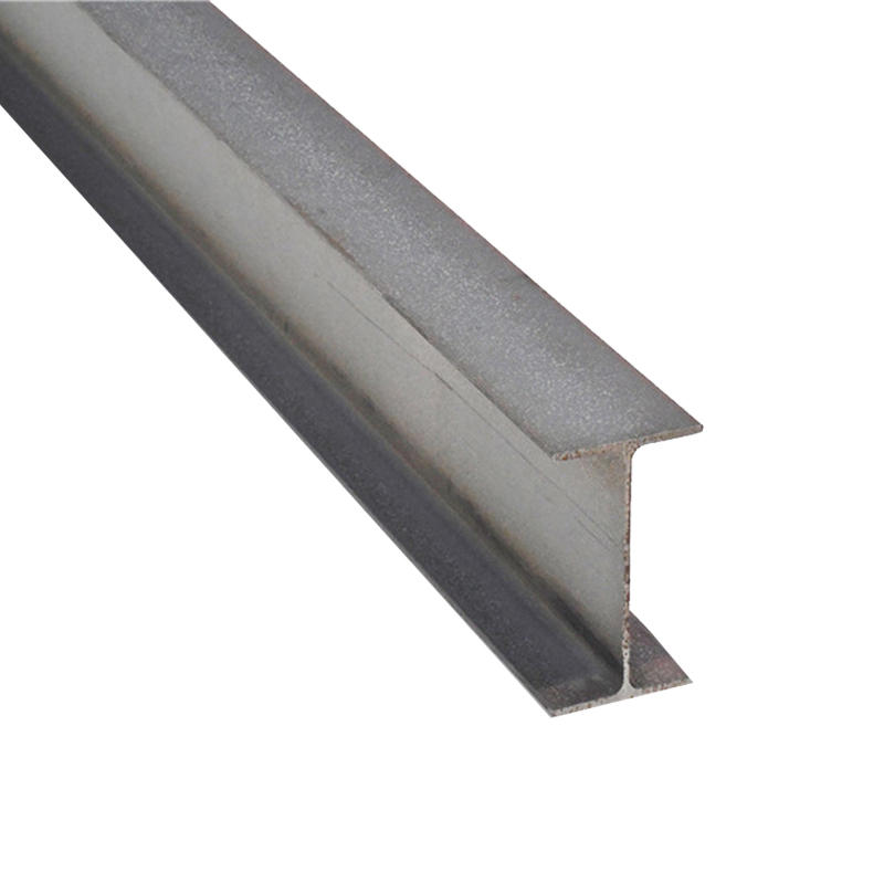 ChangZeng-steel h beam