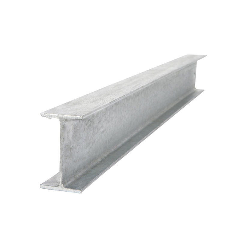 steel h beam-ChangZeng