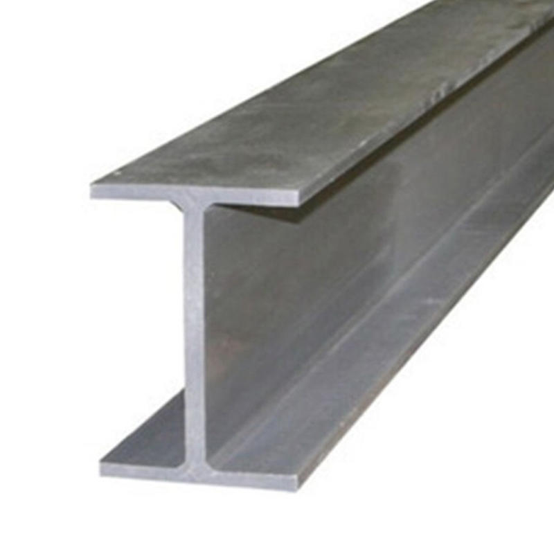 Hot Rolled for Construction Steel H Beam-h steel-ChangZeng