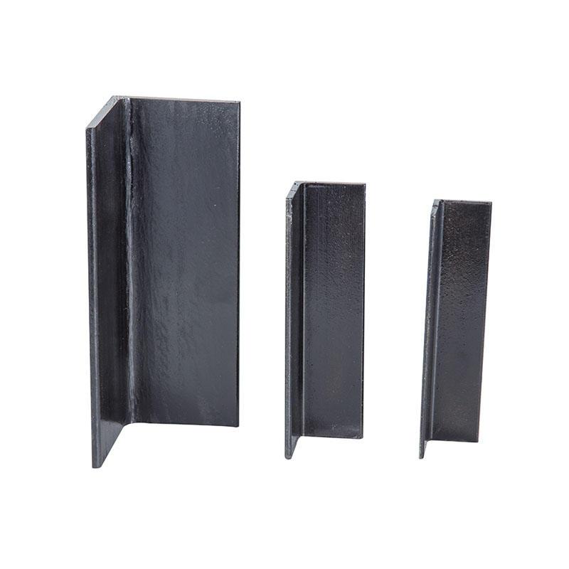 product-ChangZeng-angle steel-img