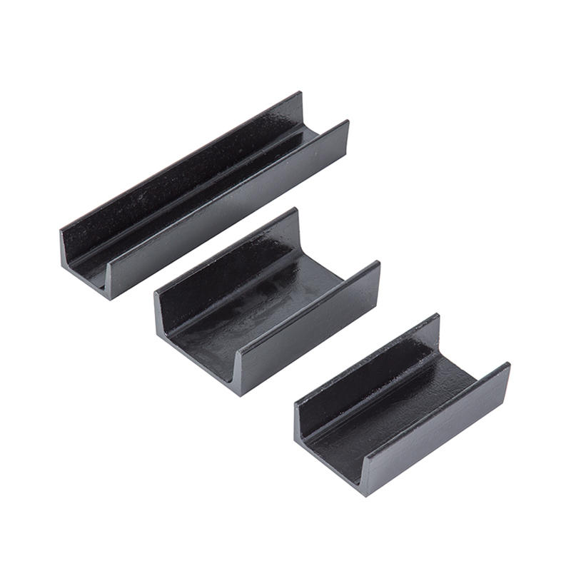 ChangZeng-Structural Steel Channel For Building Material