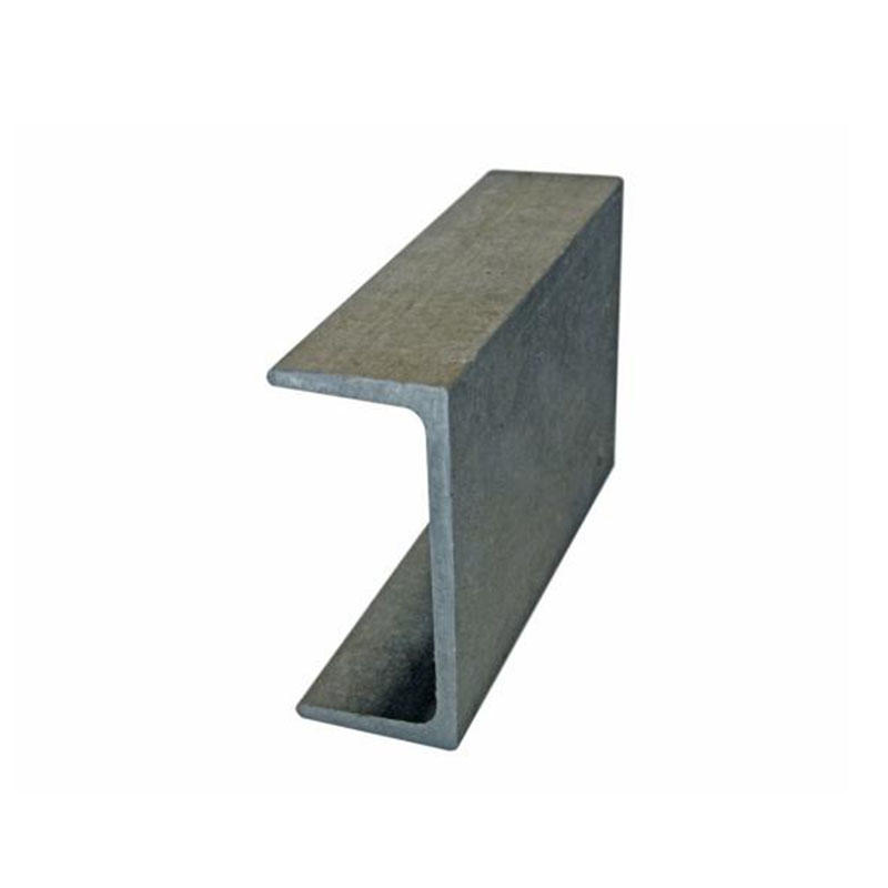 product-structural steel channel-ChangZeng-img-1