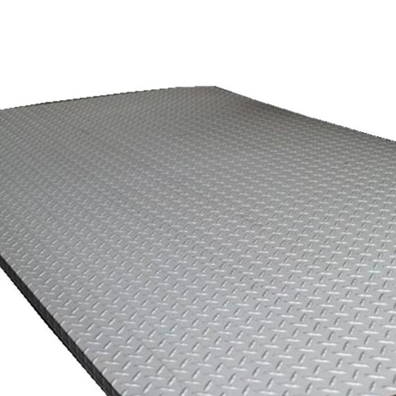 product-ChangZeng-checker plate steel-img