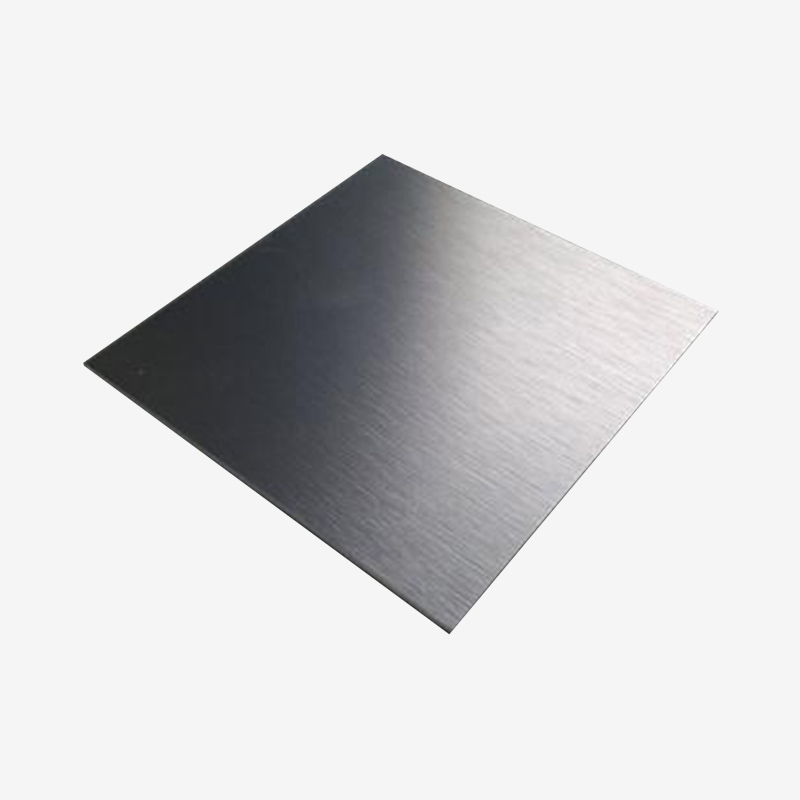 ChangZeng 11 gage steel Supply for commercial-2