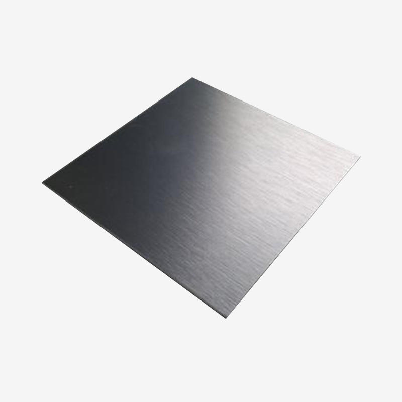 product-ChangZeng-StainlessSteelCoil201 304 321 316 316L 310S 904L-img