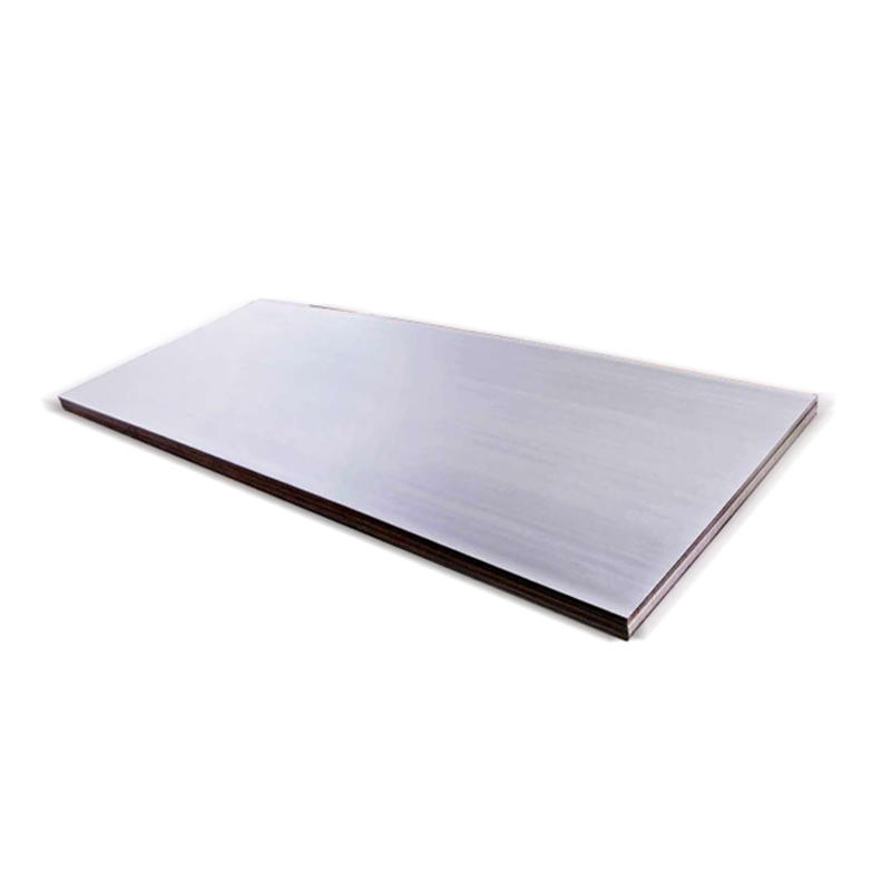 steel manufacturer-steel angle-steel channel-ChangZeng