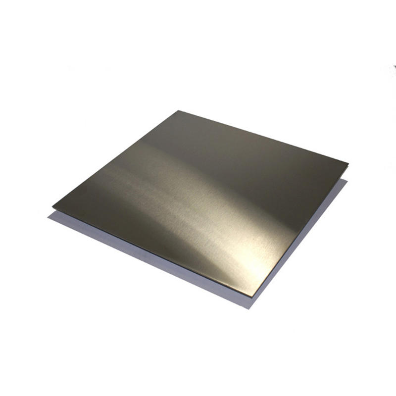 product-StainlessSteelCoil201 304 321 316 316L 310S 904L-ChangZeng-img-2