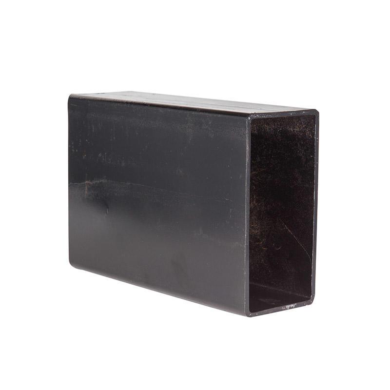 product-rectangular steel tubing-ChangZeng-img-1