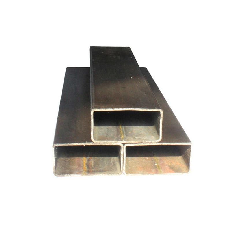 product-ChangZeng-rectangular steel tubing-img