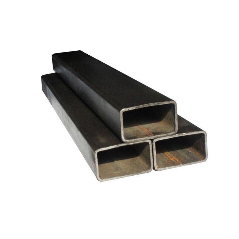 product-ChangZeng-rectangular steel tubing-img-1