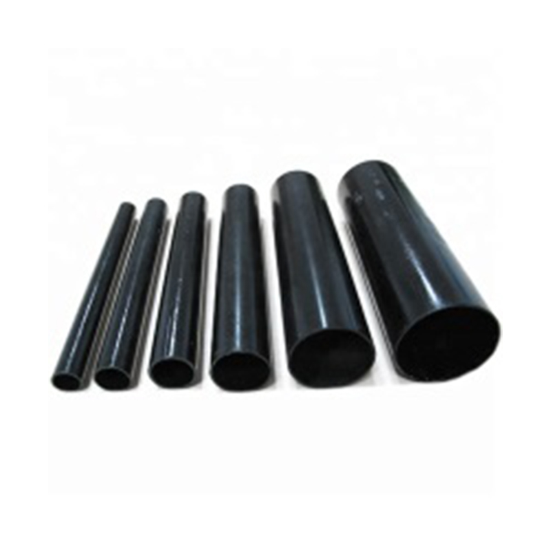 ChangZeng 3 inch steel pipe for sale from China for construct-2