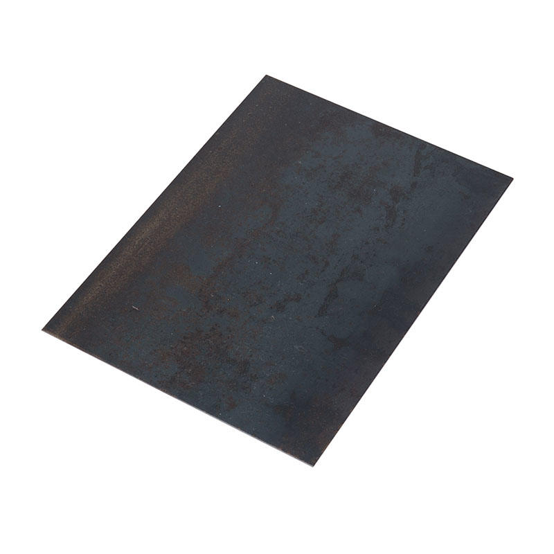 4.5-25 mm Thickness Carbon Steel Plate