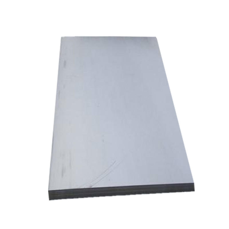 galvanized steel plate-ChangZeng