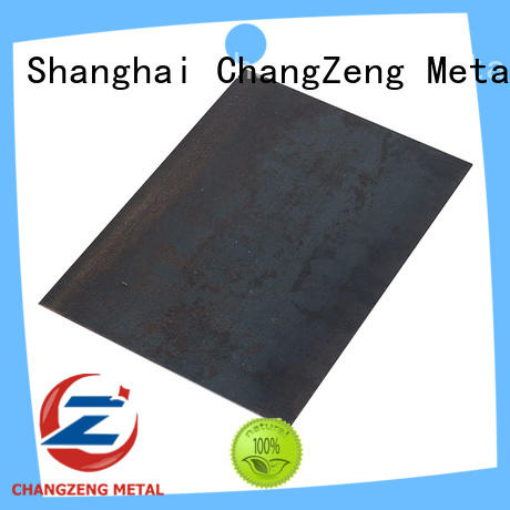 galvanized steel sheet with good price for commercial