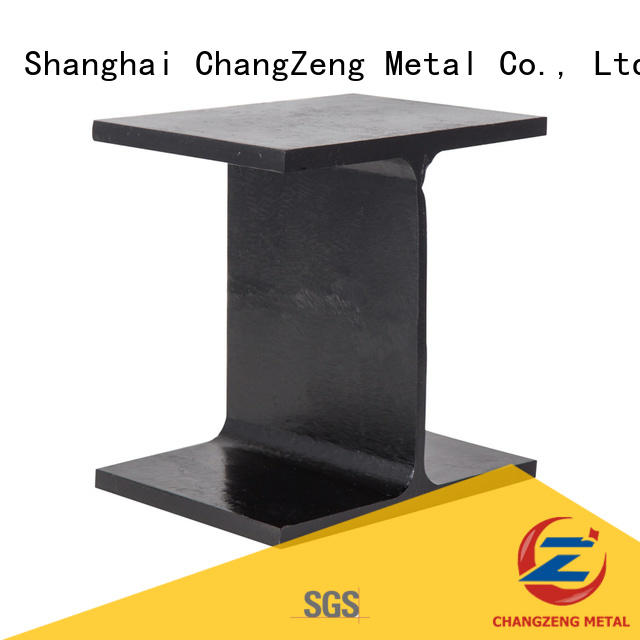certificated structural steel channel personalized for building