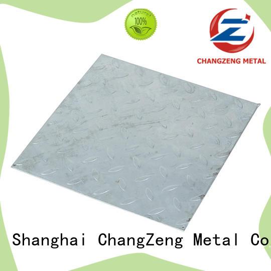 Latest 12 gauge sheet metal 4x8 factory for industrial