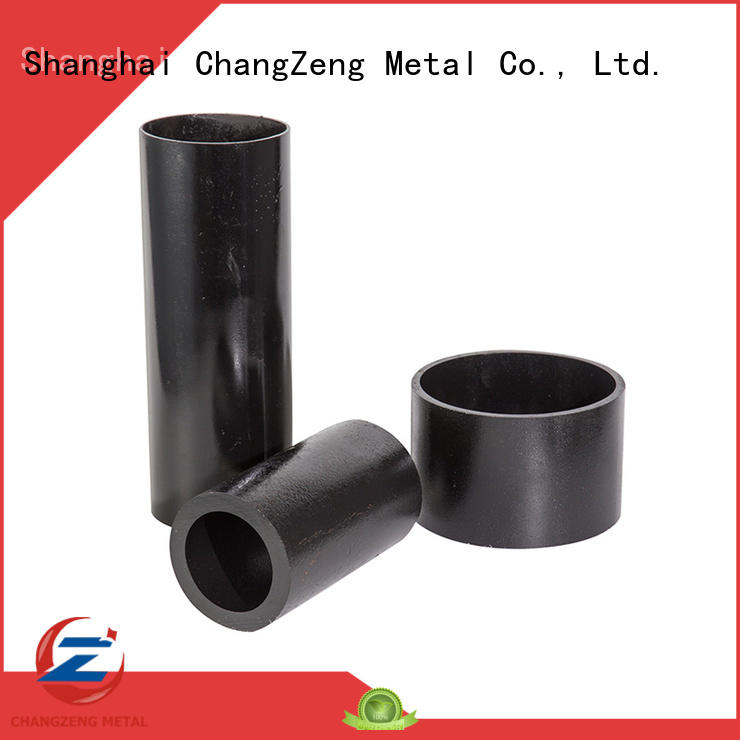 ChangZeng steel tube suppliers manufacturer for beam