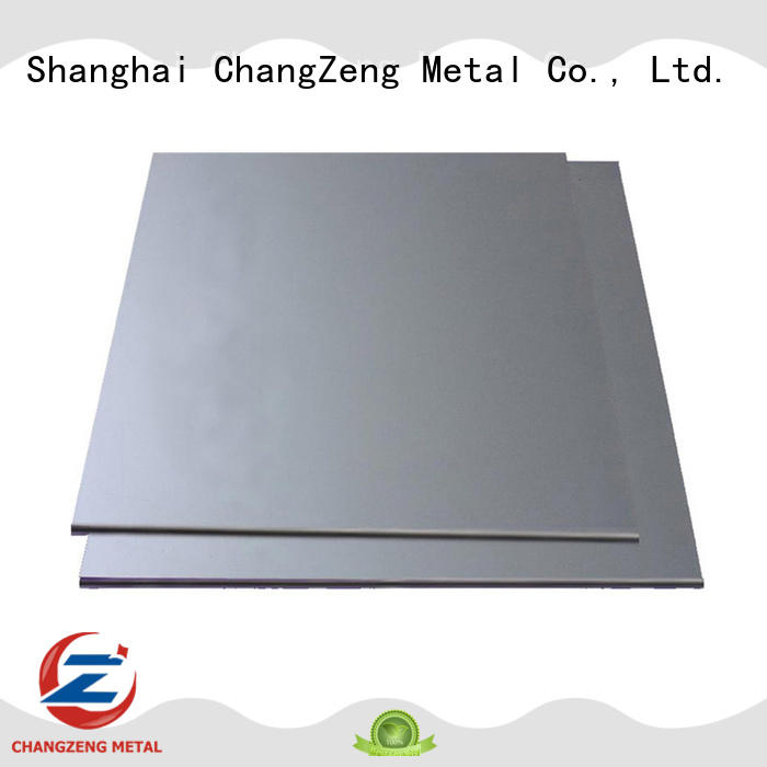ChangZeng steel plate inquire now for commercial