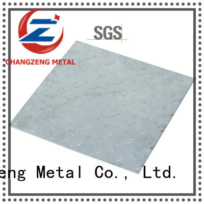 904l steel sheet with good price for construction