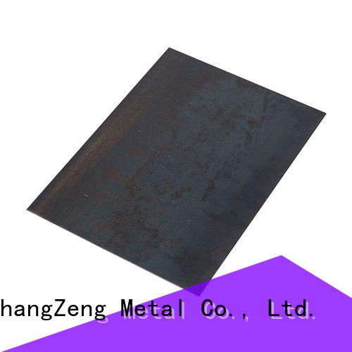 excellent 16 gauge stainless steel sheet metal company for commercial