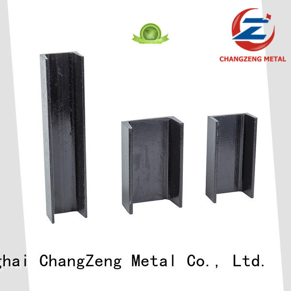 structural profile for construct ChangZeng