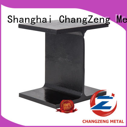 steel channel wholesale for building ChangZeng