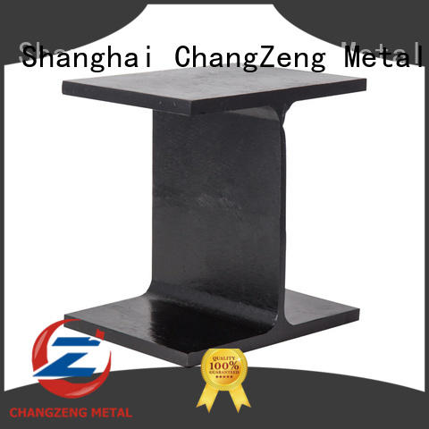 ChangZeng Top c beam steel company for channel