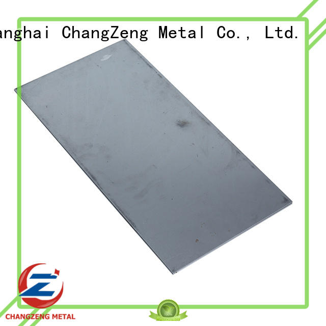 coiled sheet metal sheets for sale Suppliers for industrial