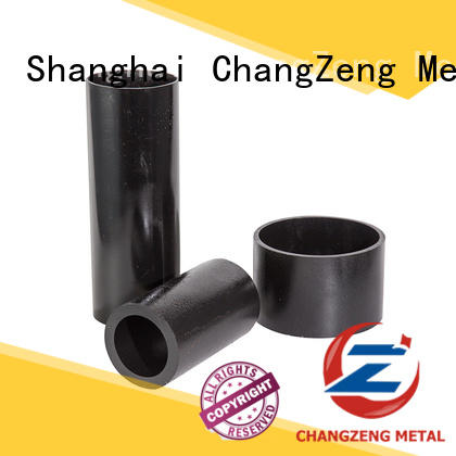 section steel tubing customized for channel