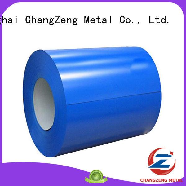 galvanized mild steel strip Suppliers for industry