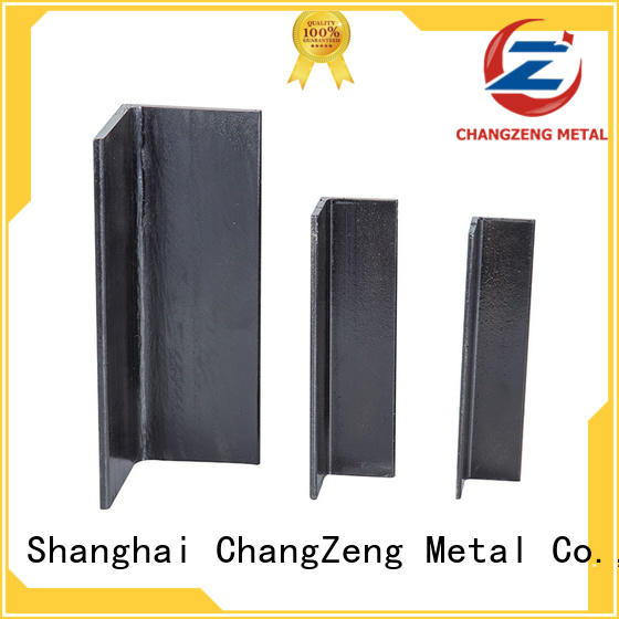 professional structural angle personalized for construct ChangZeng