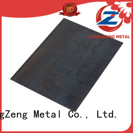coiled 18 gauge stainless steel sheet metal manufacturers for construction