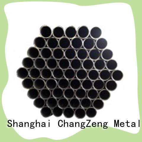 durable metal pipe tee manufacturer for channel