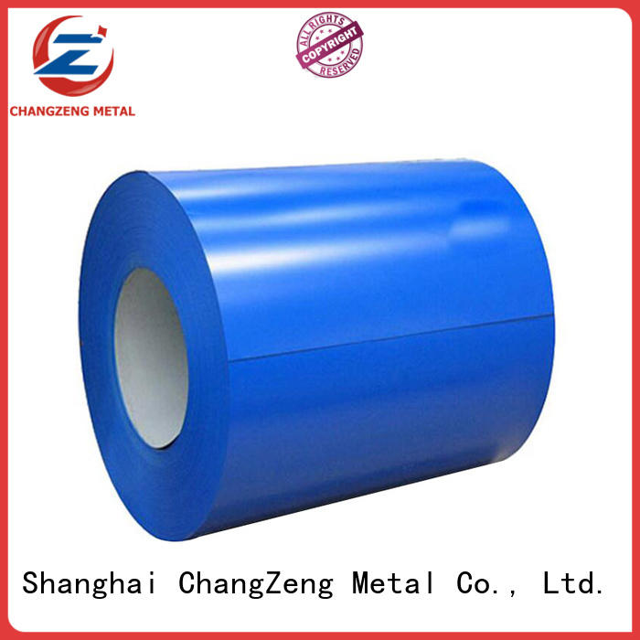 sturdy steel roll manufacturers wholesale for industry