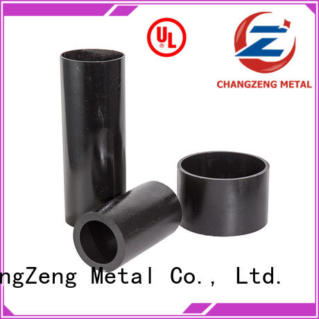 stainless steel pipe for construct ChangZeng