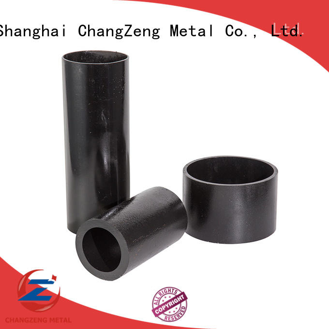 welded 10 inch diameter steel pipe Suppliers for channel