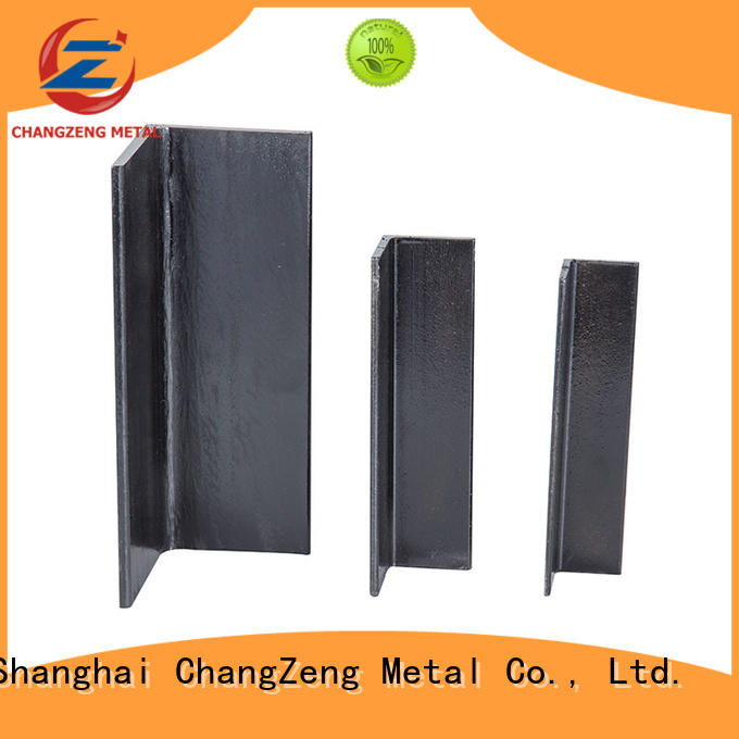 sturdy steel angle factory price for building
