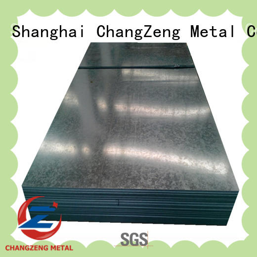 excellent mild steel sheet Supply for industry