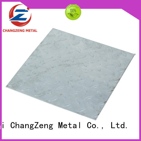 popular metal panel sheets factory for industrial