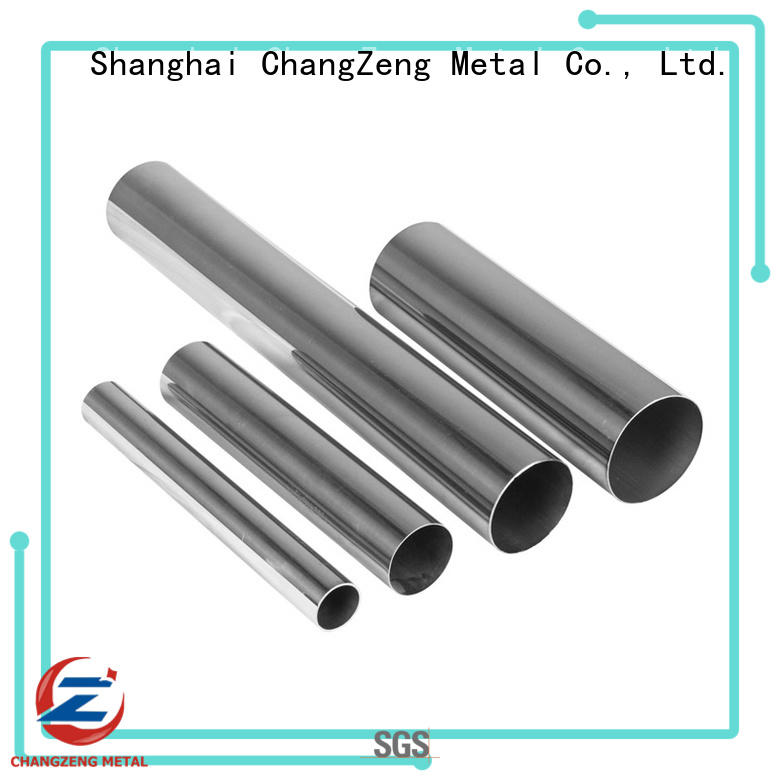 durable steel tubing manufacturer for beam