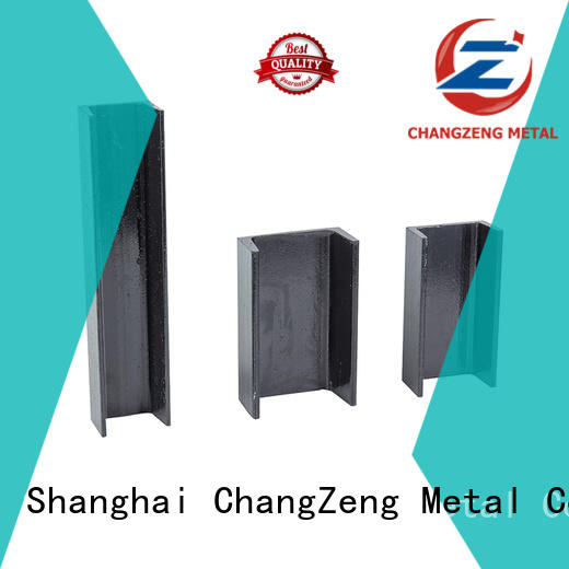 Wholesale ub structural steel sections company for beam